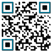 Scan QR code to download the App.